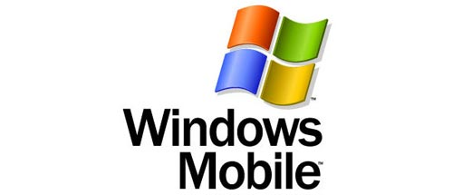 Windows Mobile 7 - стали известны детали