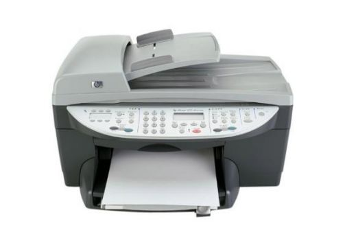 HP Officejet 6110 доступен под заказ