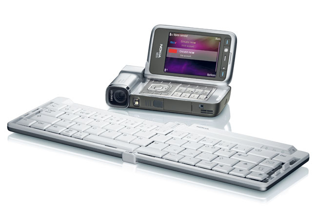 Nokia n93 взломать.