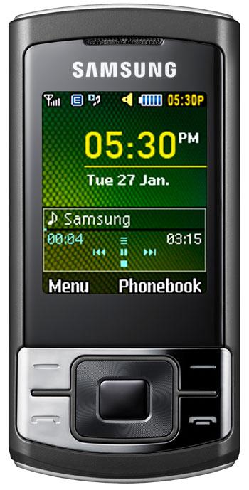 скачать юсб драйвер 4.0 для самсунга i8000