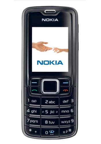 Голосовые поздравления на мобильный по 99 руб