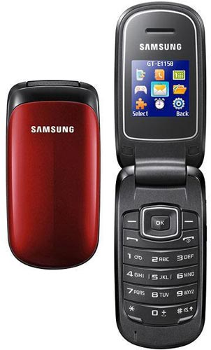 """Samsung E1150i (E1150IXEKH1) прошивка  """" Скачать прошивки схемы сервис мануалы программы солюшены Nokia Sony Ericsson..."""