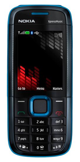 Темы Для Nokia 5130 Батареи