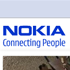 Nokia Messaging, now available with Windows(TM) Live Hotmail®